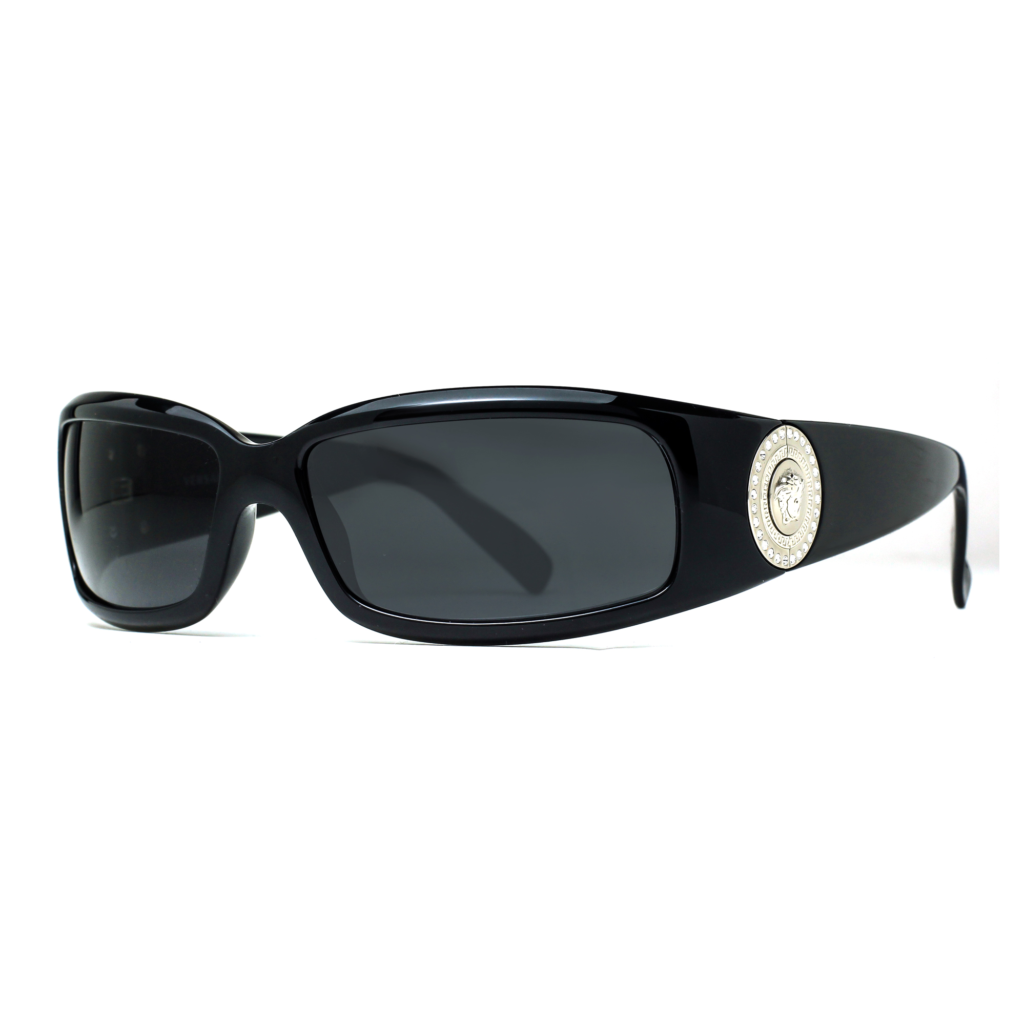 10fdb9efc394 Versace Sunglasses Ve 4044b - Bitterroot Public Library