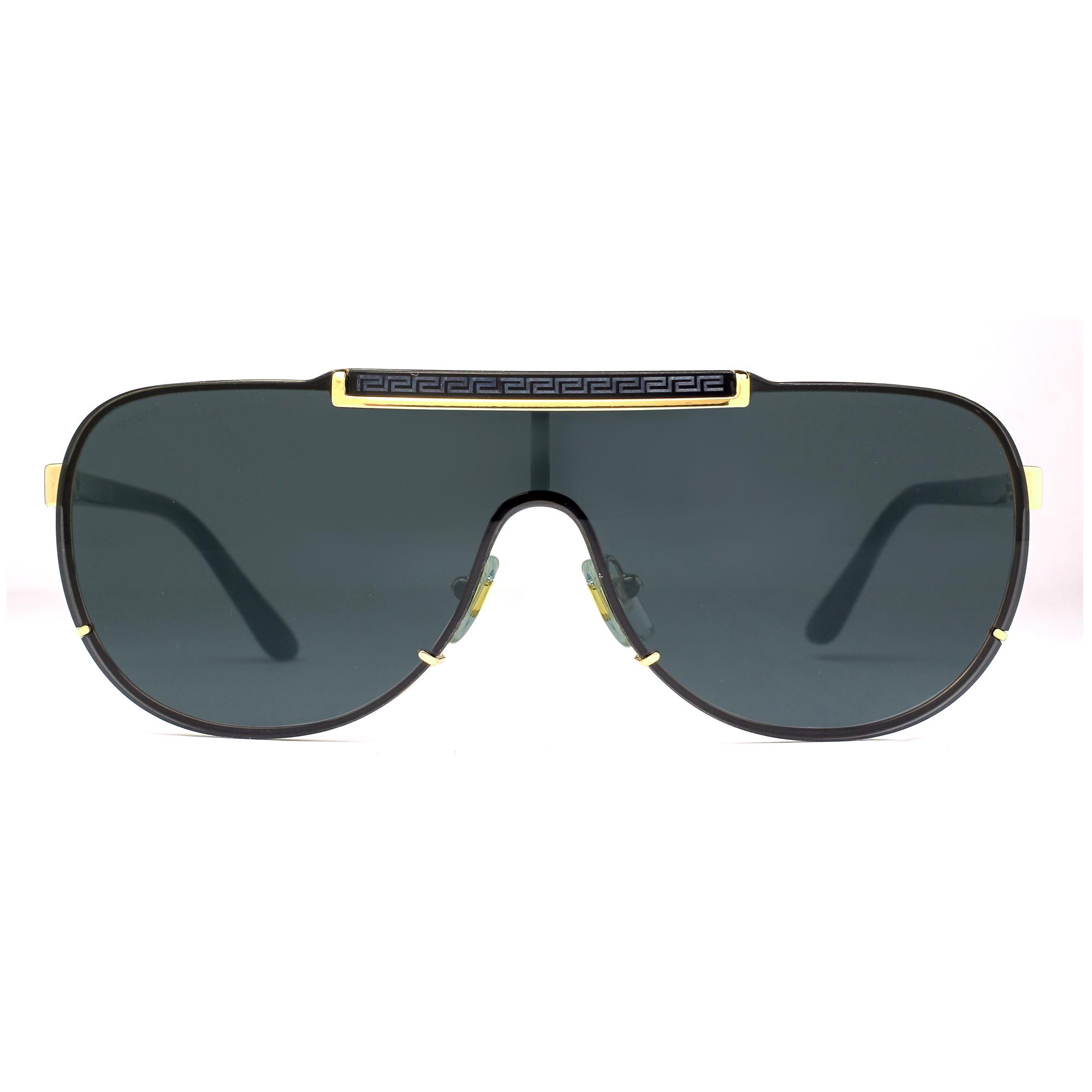 99942bd16729 Versace Ve 2140 Sunglasses