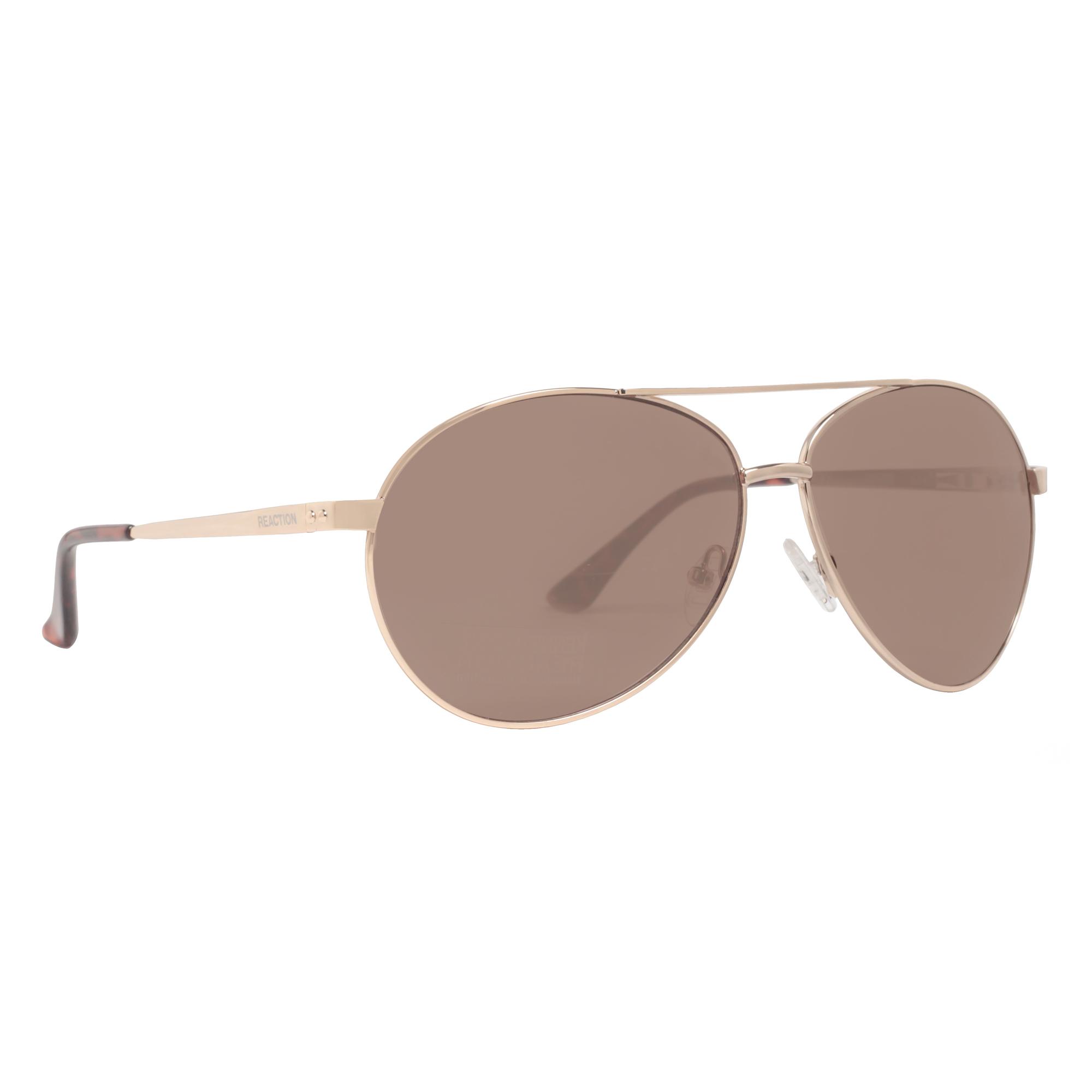 5dc0115a2a ... Men s Sunglasses Kenneth Cole Reaction Men s Sunglasses Kenneth Cole  Reaction Men s Sunglasses Kenneth Cole Reaction Men s Sunglasses Kenneth  Cole ...