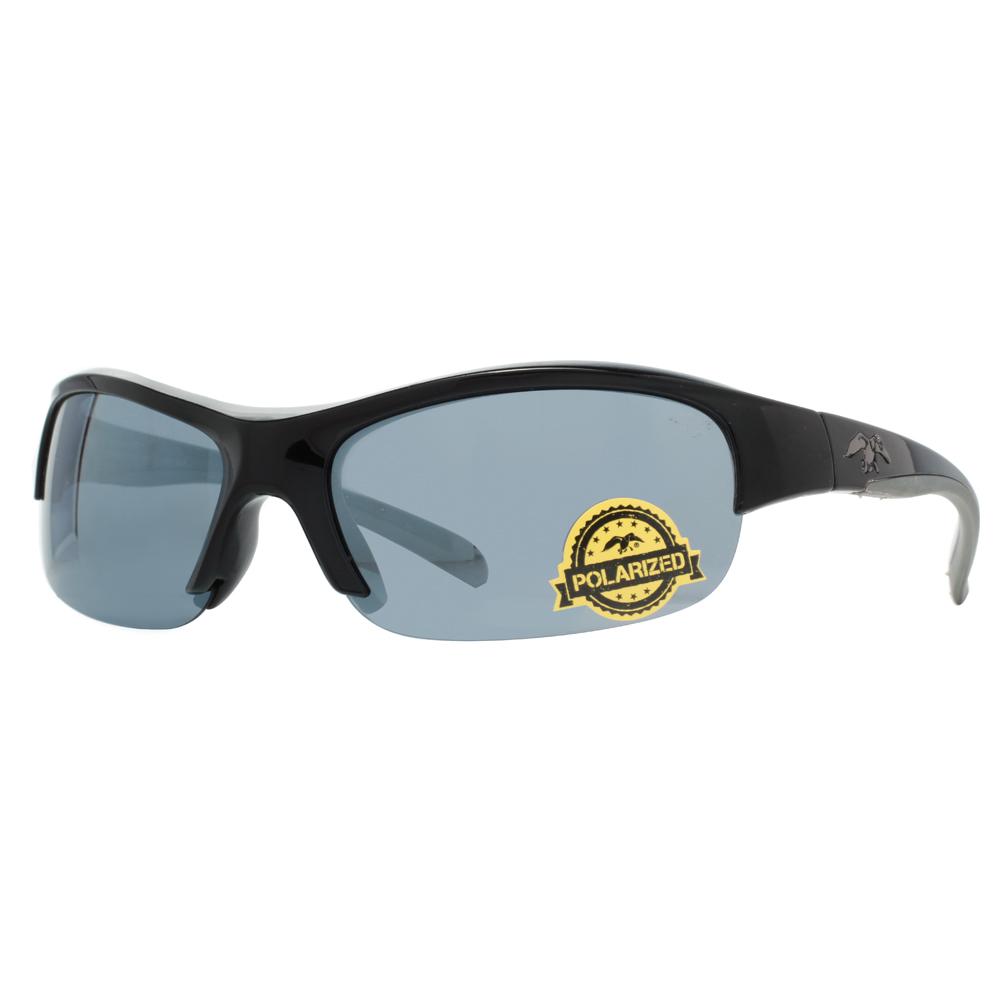 ab0cb2fa54 Polarized Hunting Glasses