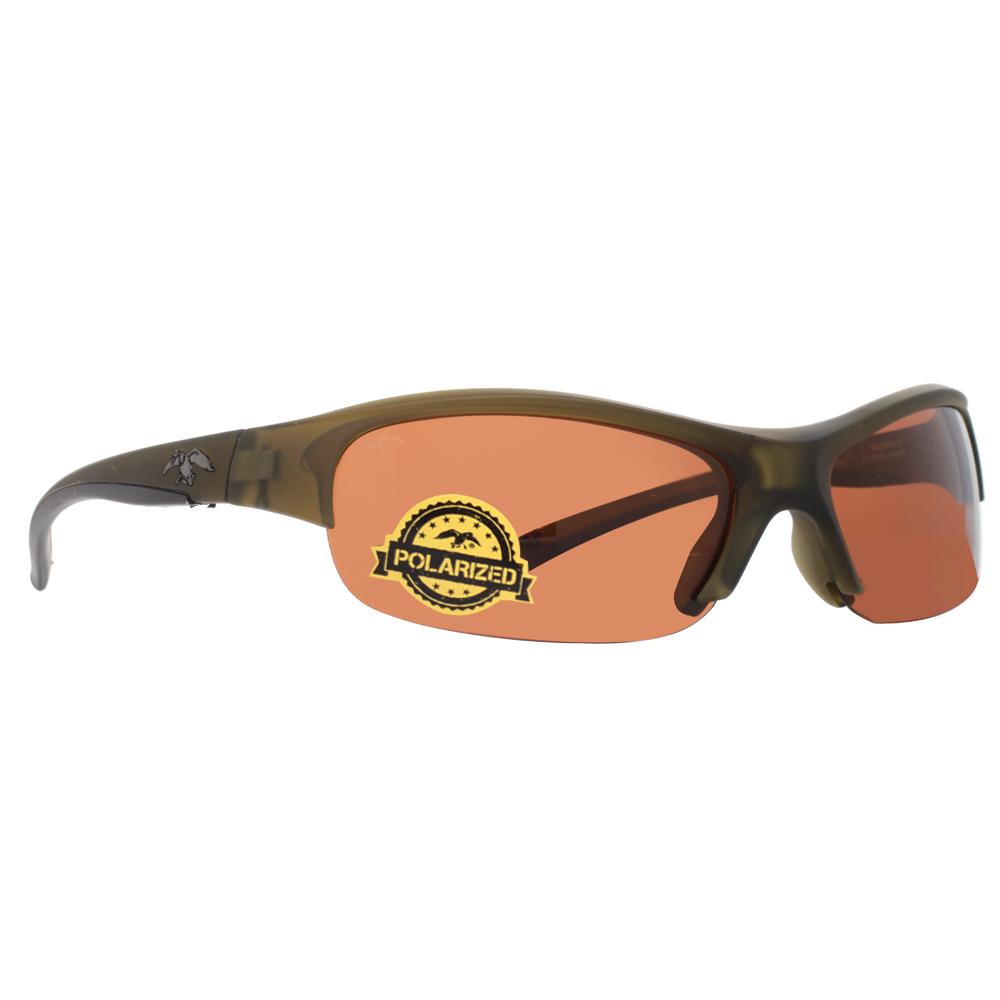 9128de9c9e Polarized Hunting Sunglasses. Jun20. Elderly friends. Berkley Polarized  Camo Sunglasses