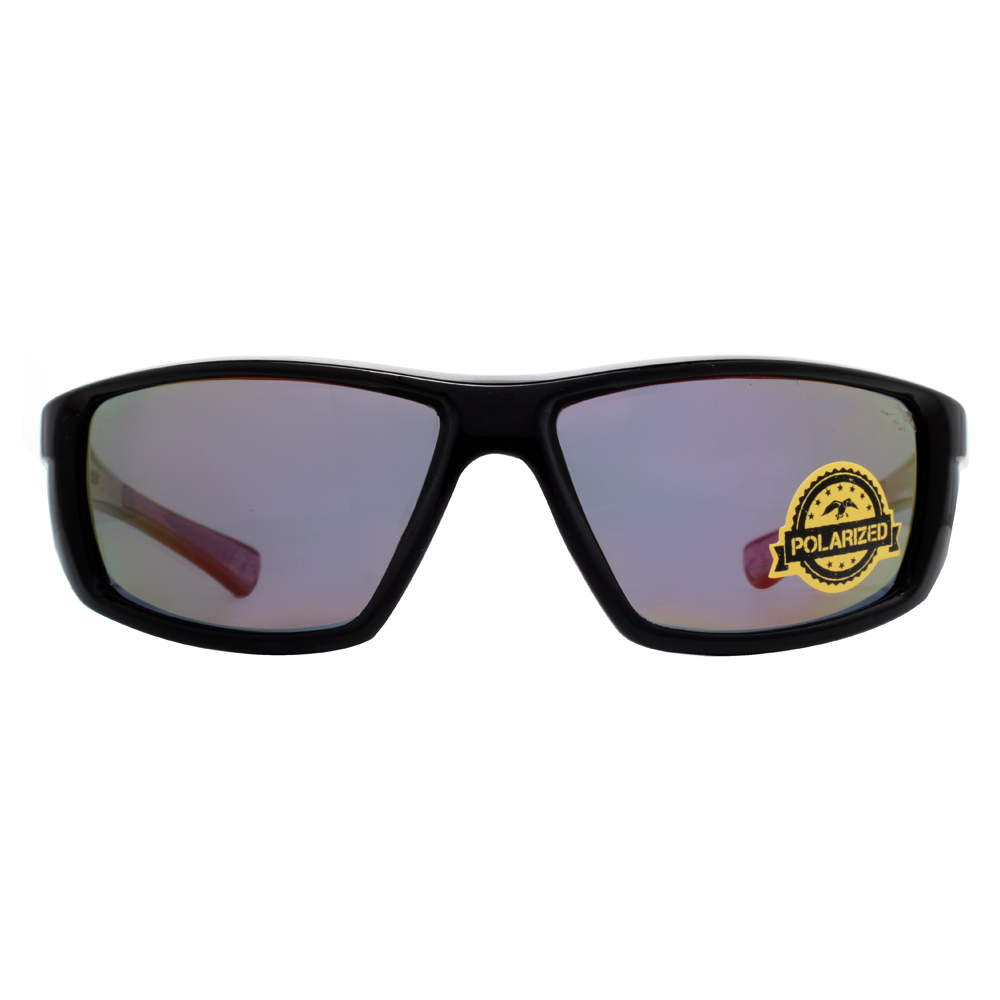 fe31f81caf2 If You Buy Polarized Sunglasses How Can You Be Sure They Are Truly Polarized