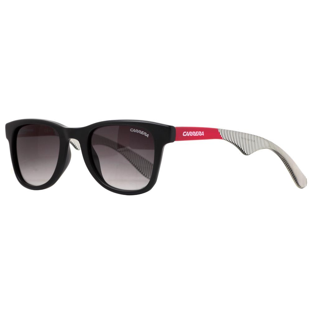 ab3f6ba53b0 cheap ray ban sunglasses online ebay ray-ban sunglasses wayfarer