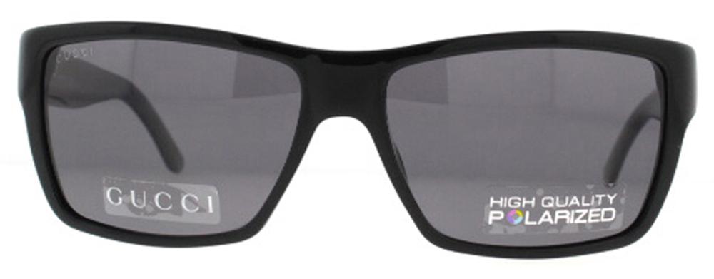 4701c84b620 Gucci Polarized Mens Sunglasses