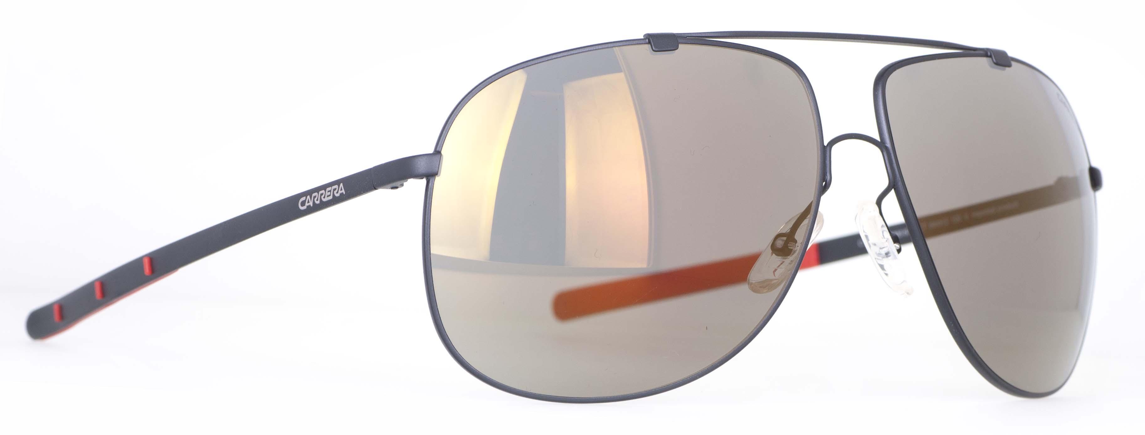 95e78ac6a59e Carrera Aviator Sunglasses Ebay