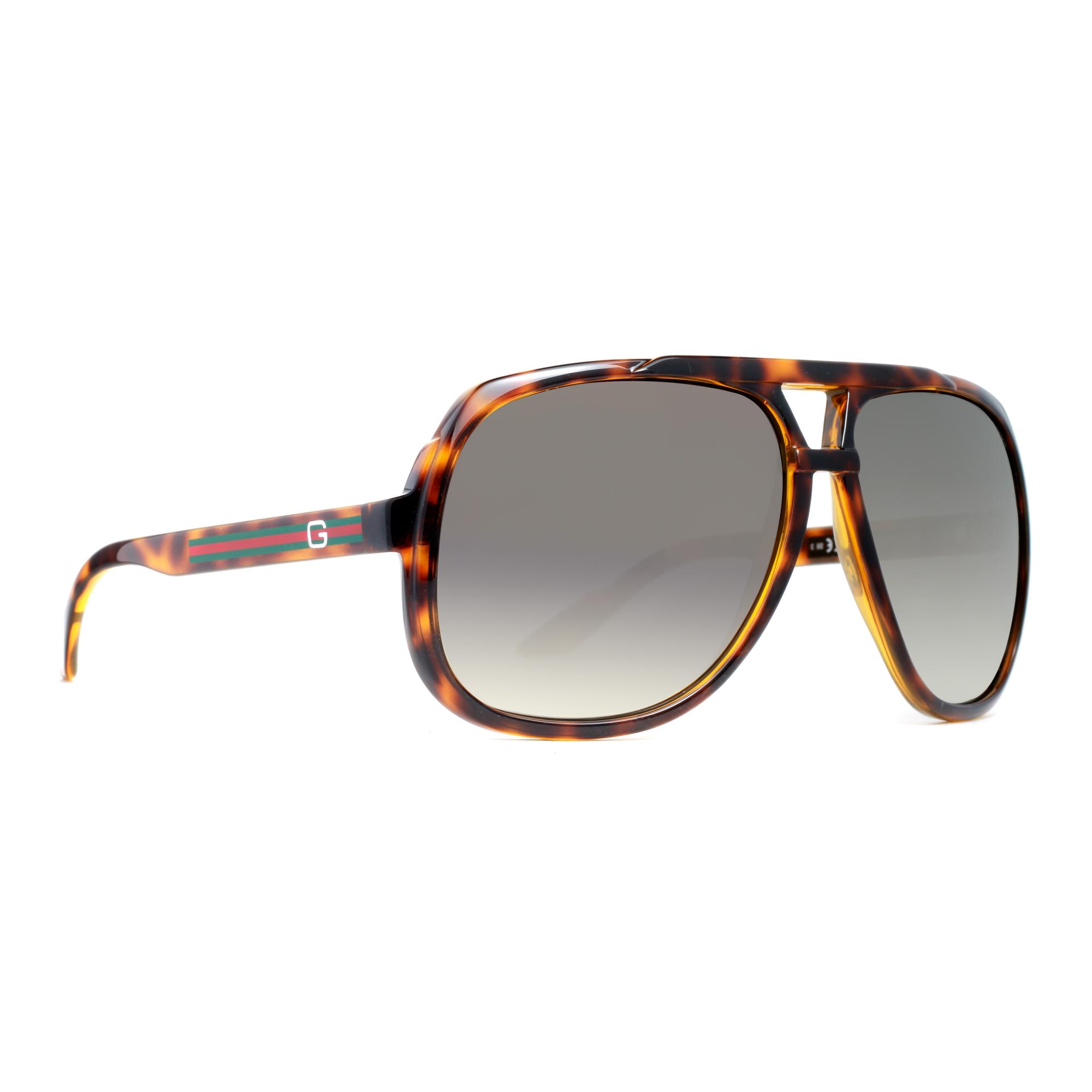 a5668de6384 Gucci Aviator Sunglasses 1622 S