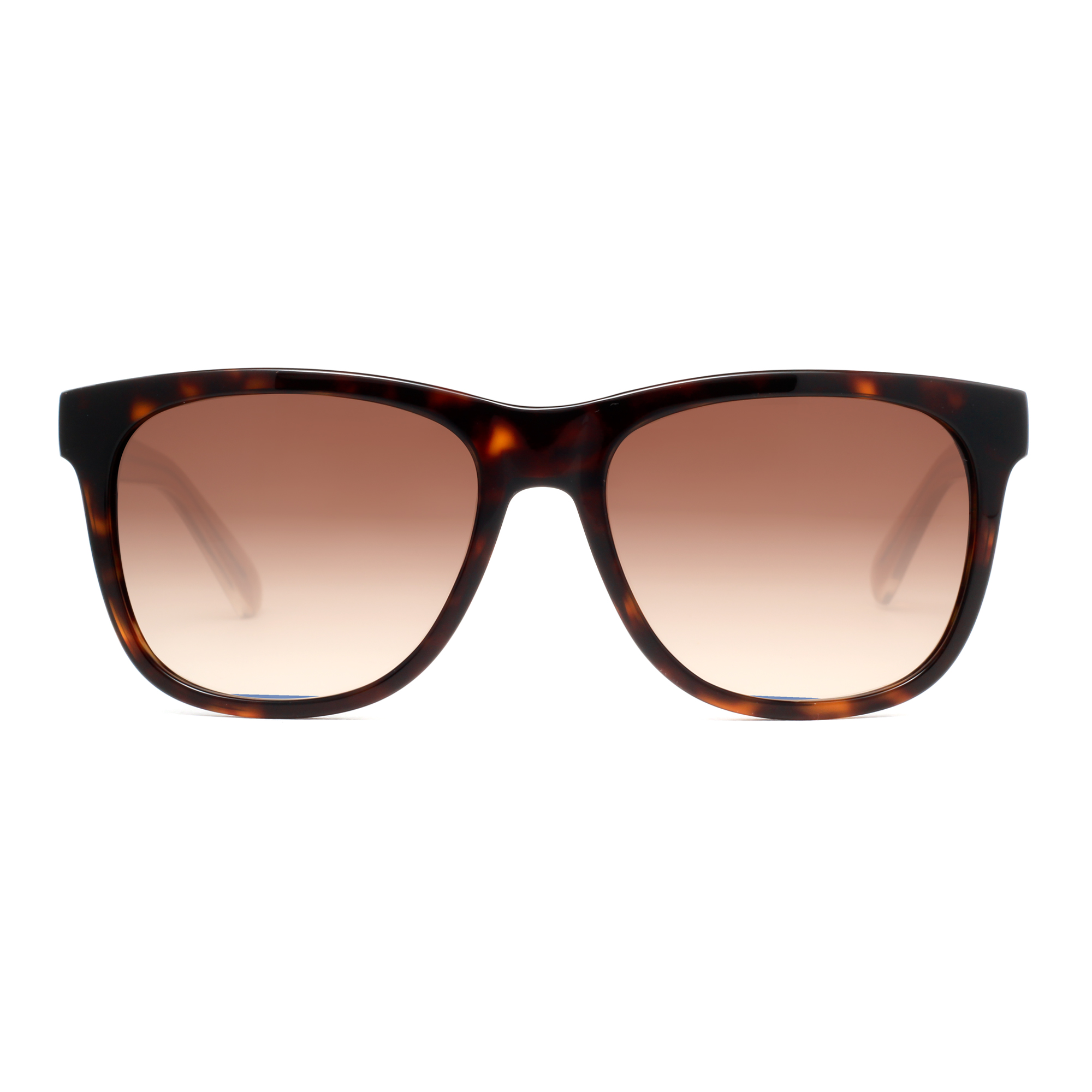 Marc by Marc Jacobs MMJ 360/N/S Unisex Square Sunglasses