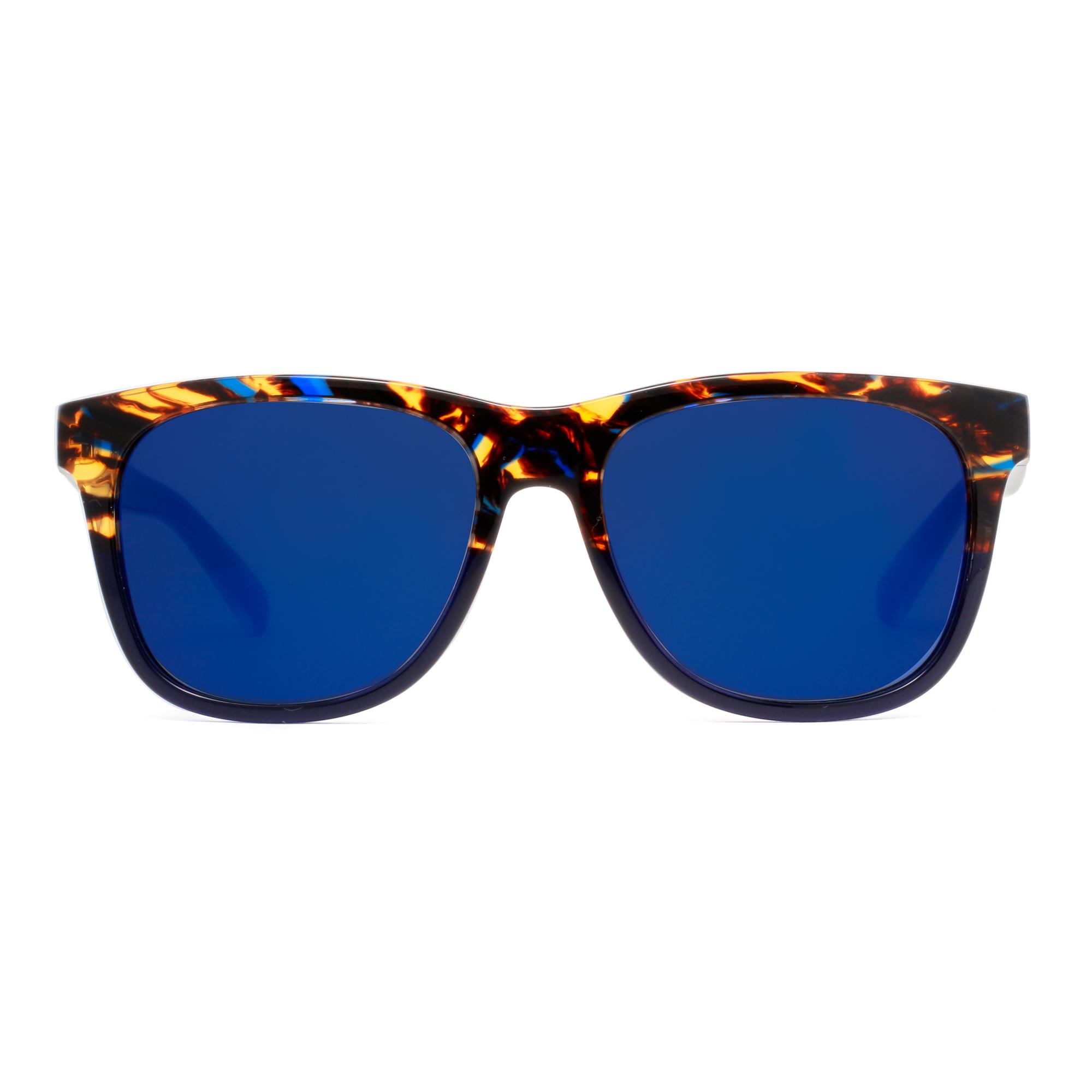c2c3dce164 Marc by Marc Jacobs MMJ 360 N S Unisex Square Sunglasses