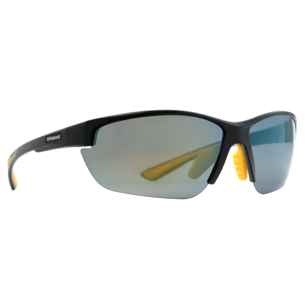 8b816e1e858 Polarized Sunglasses For Men Ebay