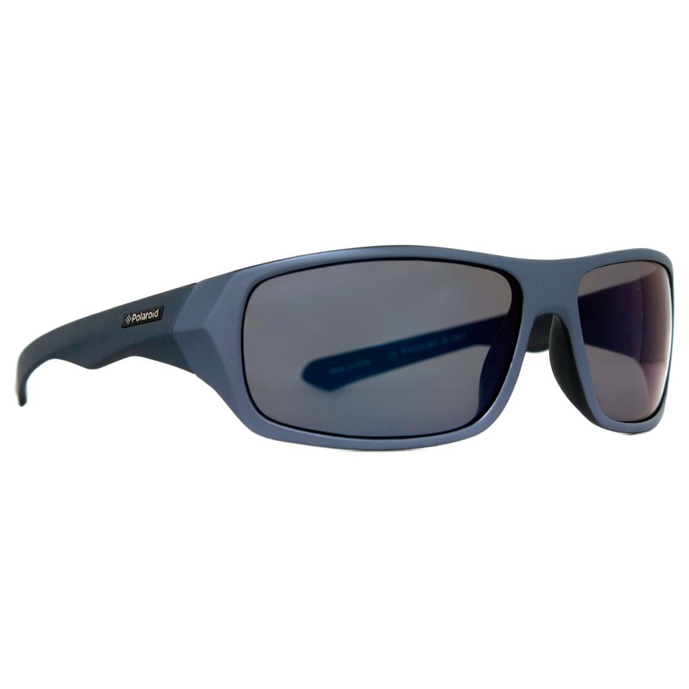 Polaroid Men Sunglasses In Black NOSIZE | eBay