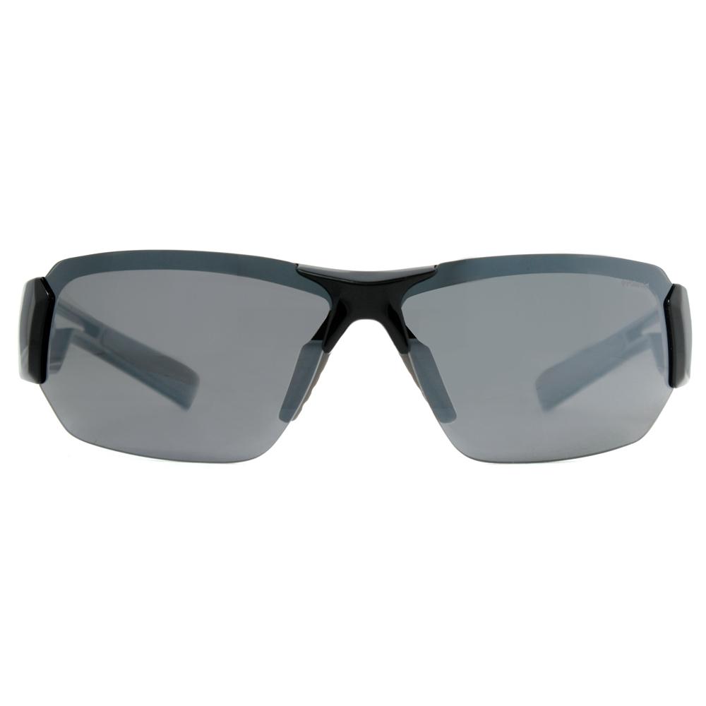 4133df5cf0 polarized sport sunglasses for men