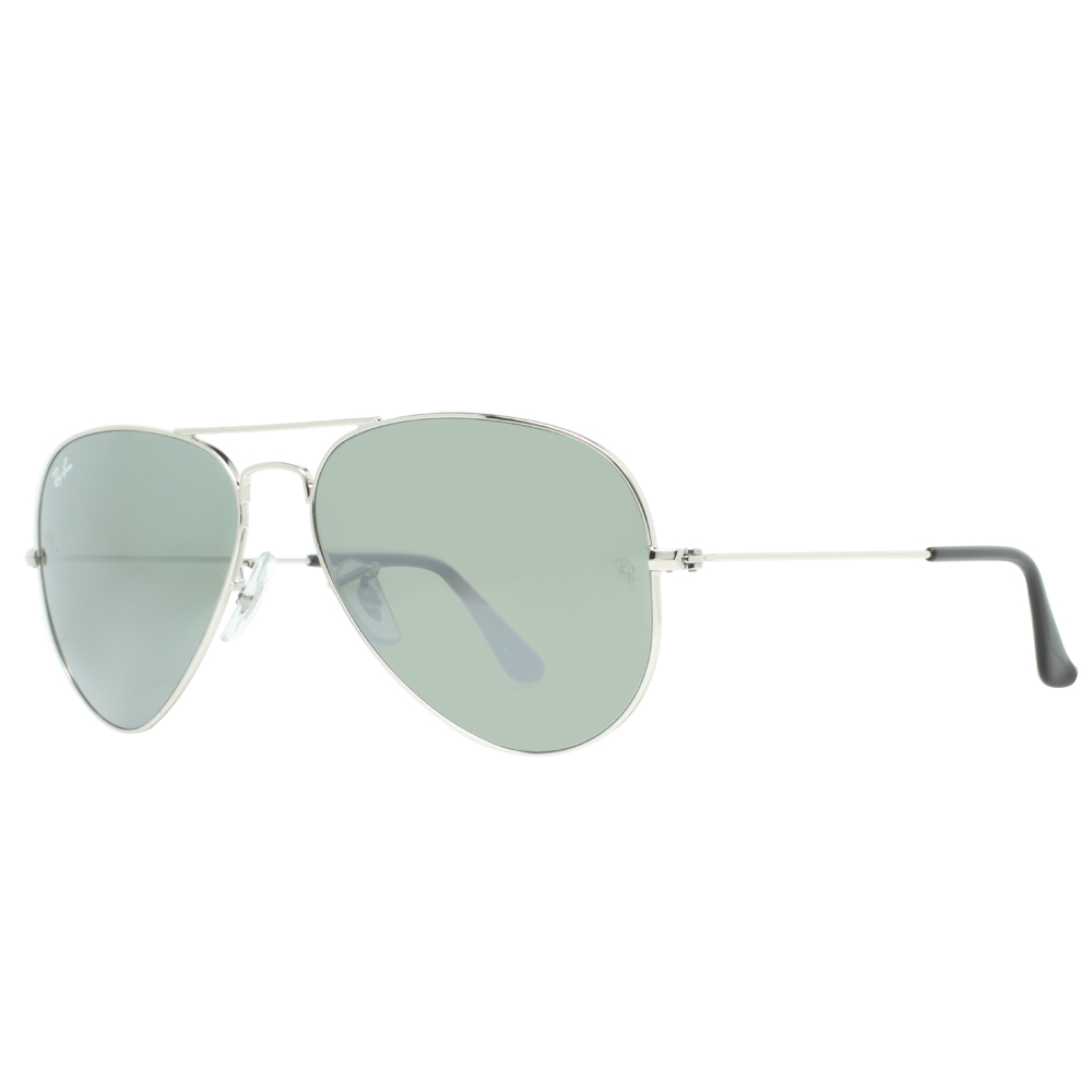 f4956672530 Ray Ban Aviator Rb 3025 Small House Floor « Heritage Malta