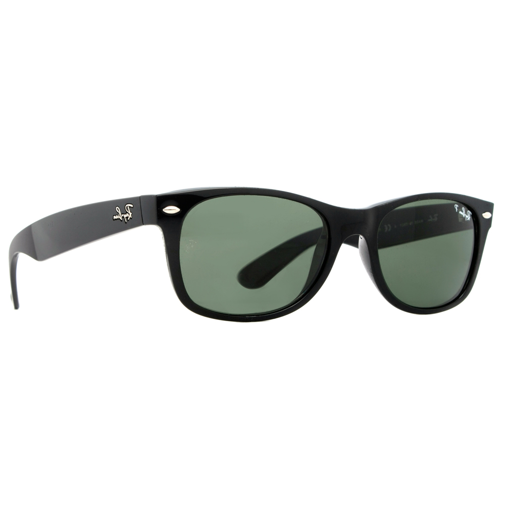 0537c271aa Ray Ban Aviators Polarized Or Not « Heritage Malta