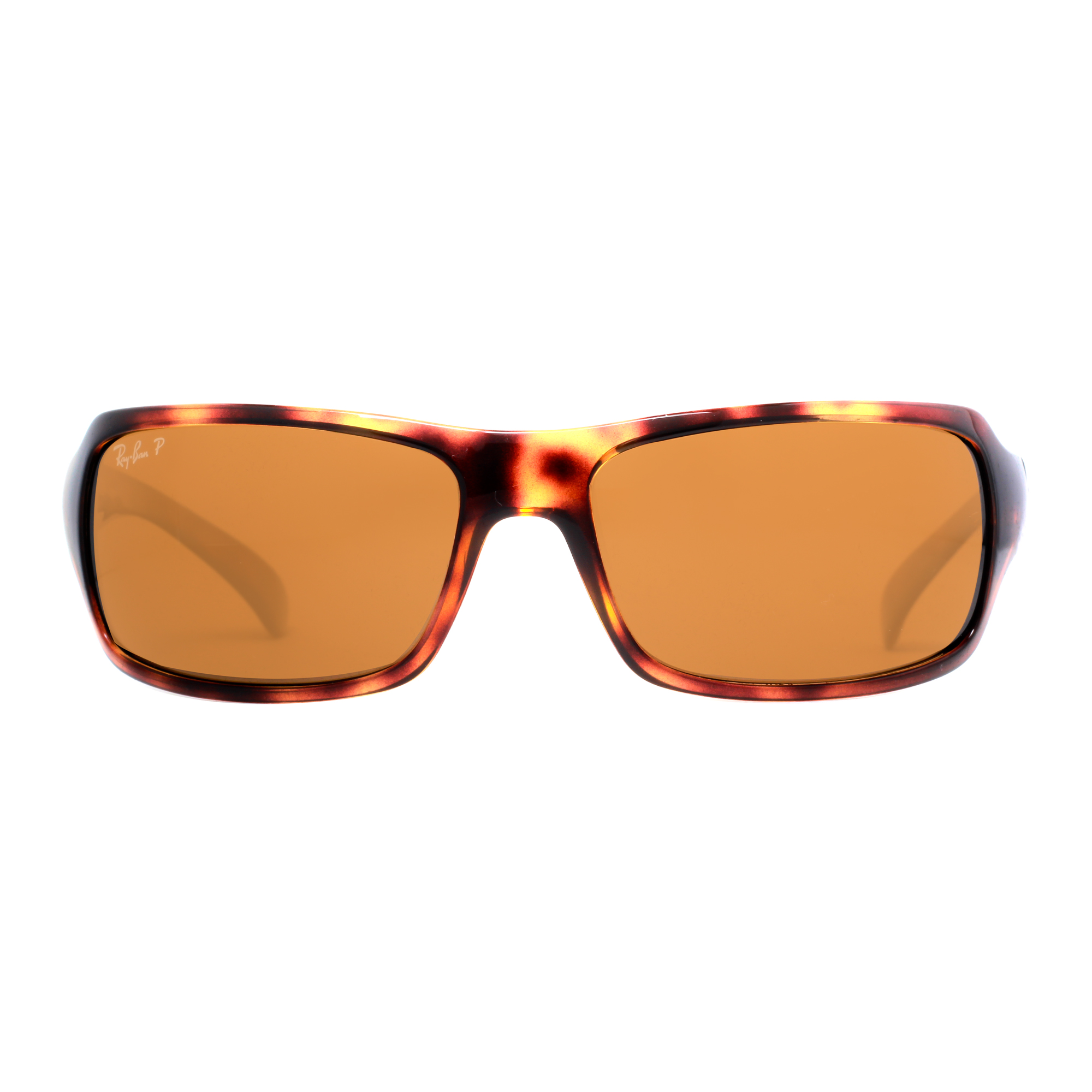 0fdf3cffe5b Ray Ban Rb 4075 Ebay Package « Heritage Malta