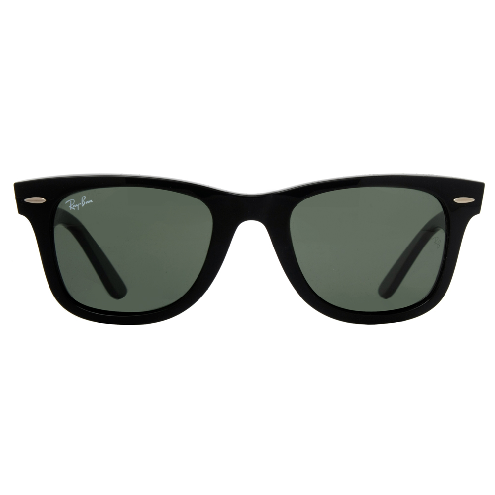 a8dabbc7fe5 Ioffer Ray Ban Wayfarer Review « One More Soul