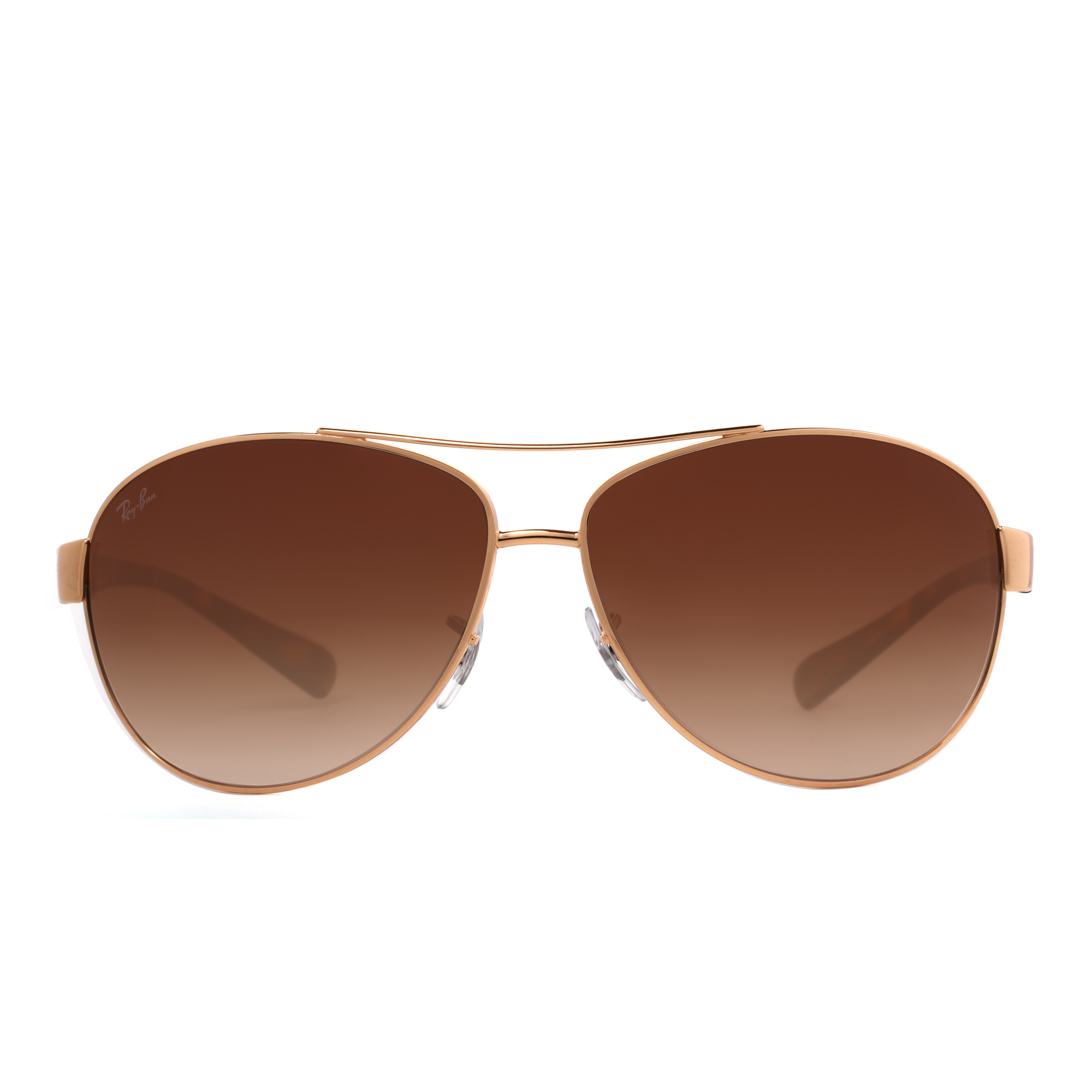 9de55c8ebb9 Cheap Ray Bans Australia Time Now « Heritage Malta