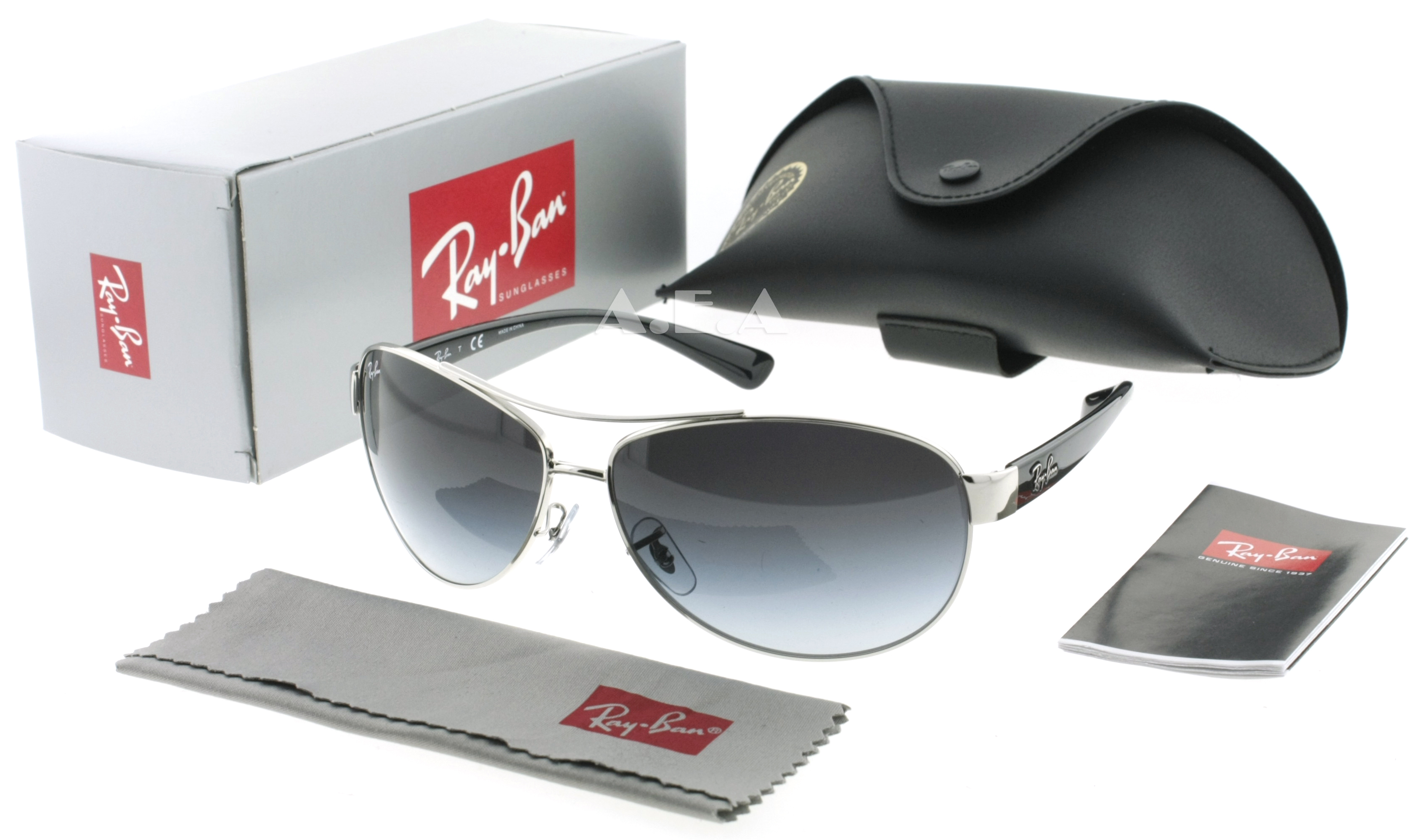 968887f8d59b Picture Of Costa Sunglasses Gift Card