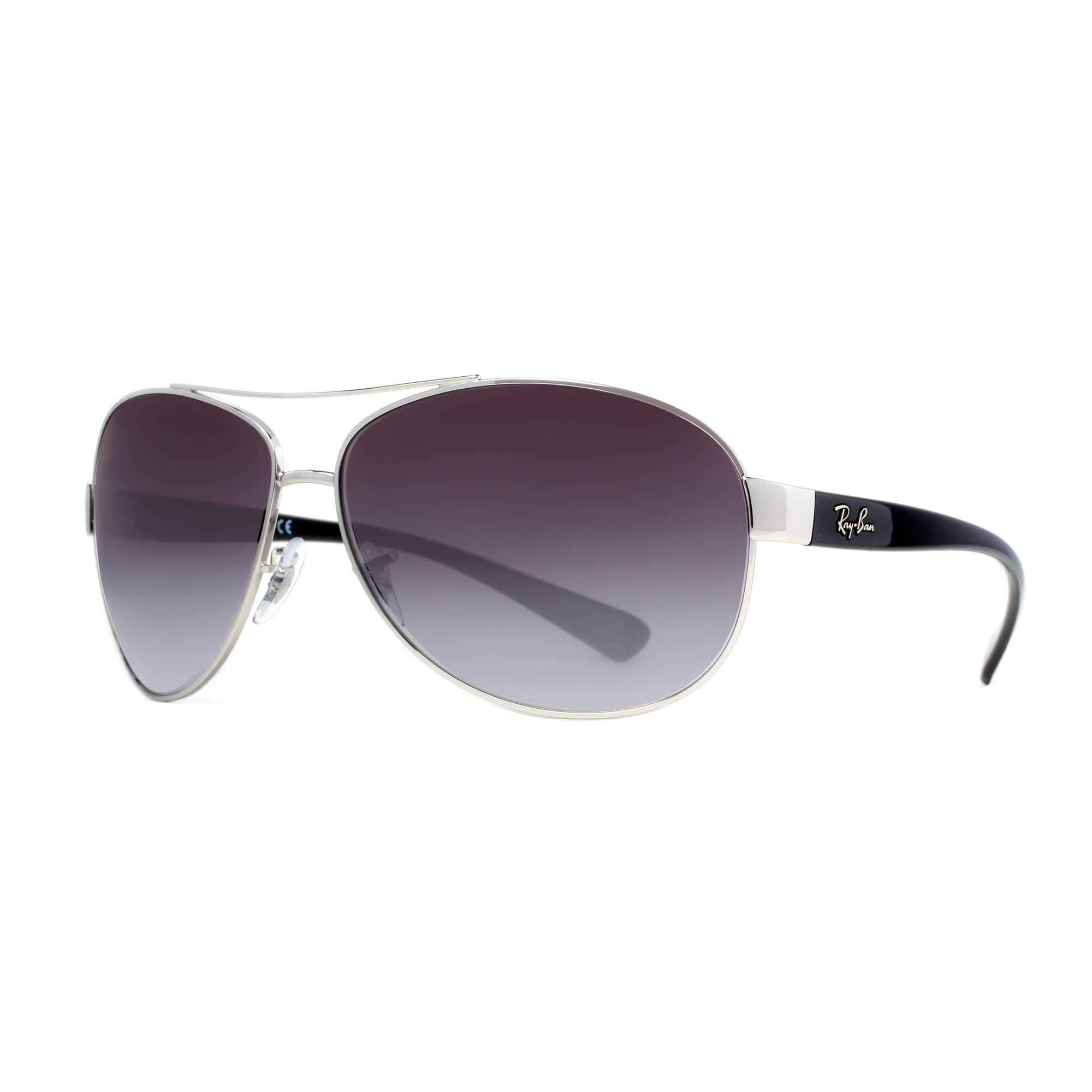 31d1a84fd6d Ray Ban Unisex Rb 3386 Sunglasses At Night « Heritage Malta
