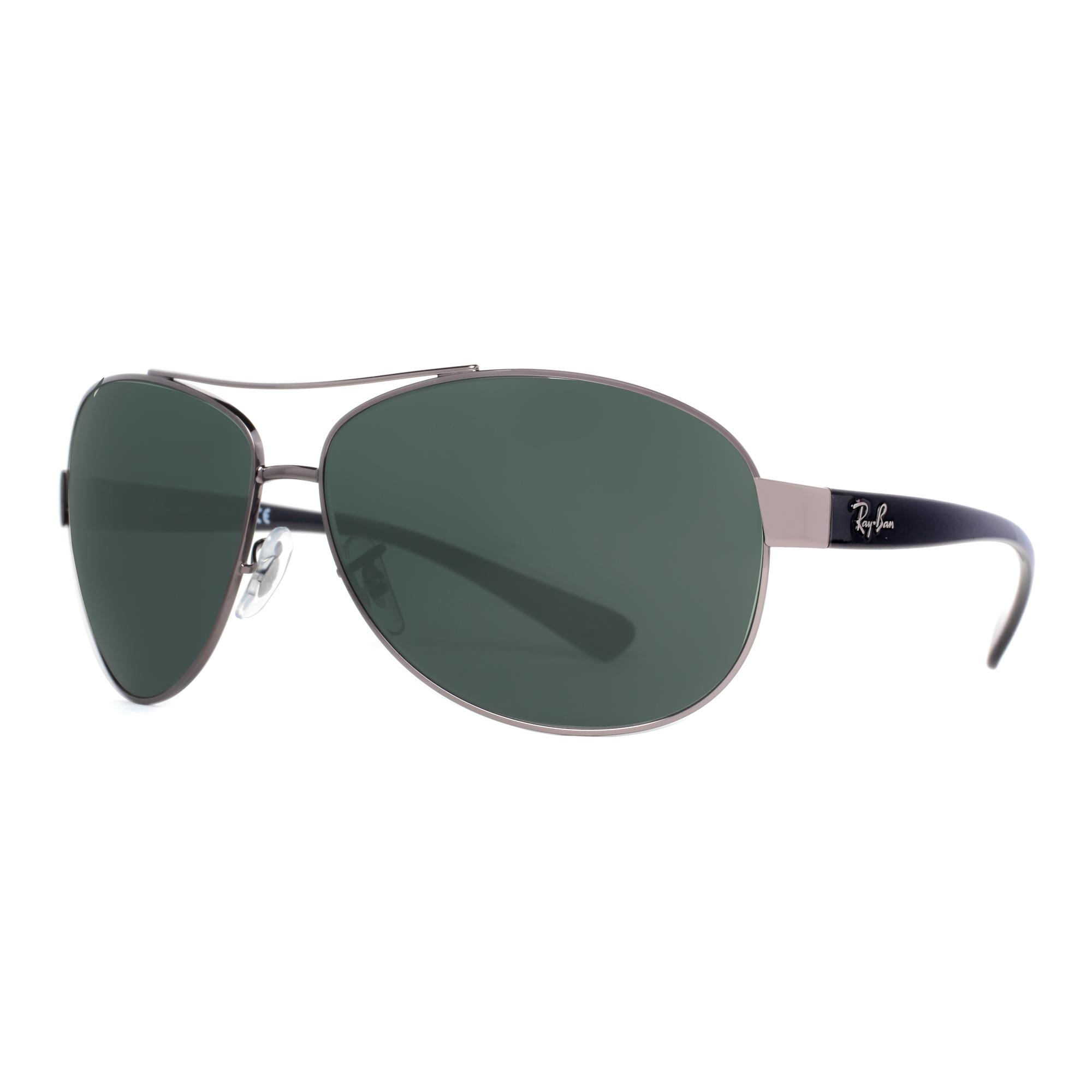 c30d78c43e9f Gift Card For Sunglasses