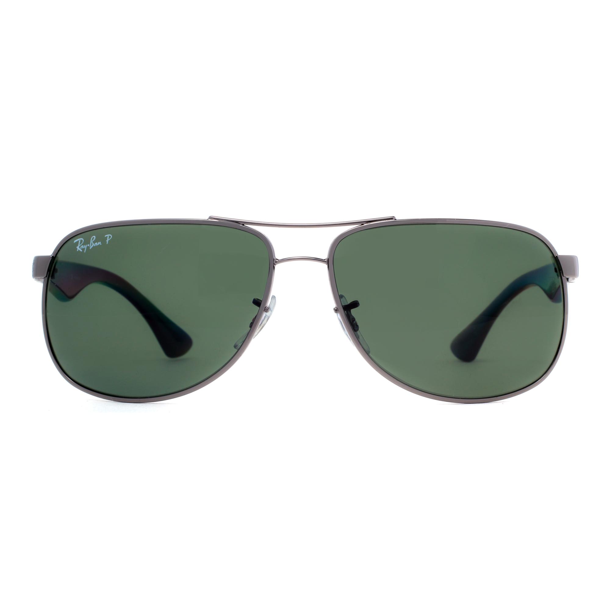 44b9cc959c2 Ray Ban Rb 3502 Sunglasses 004 « Heritage Malta