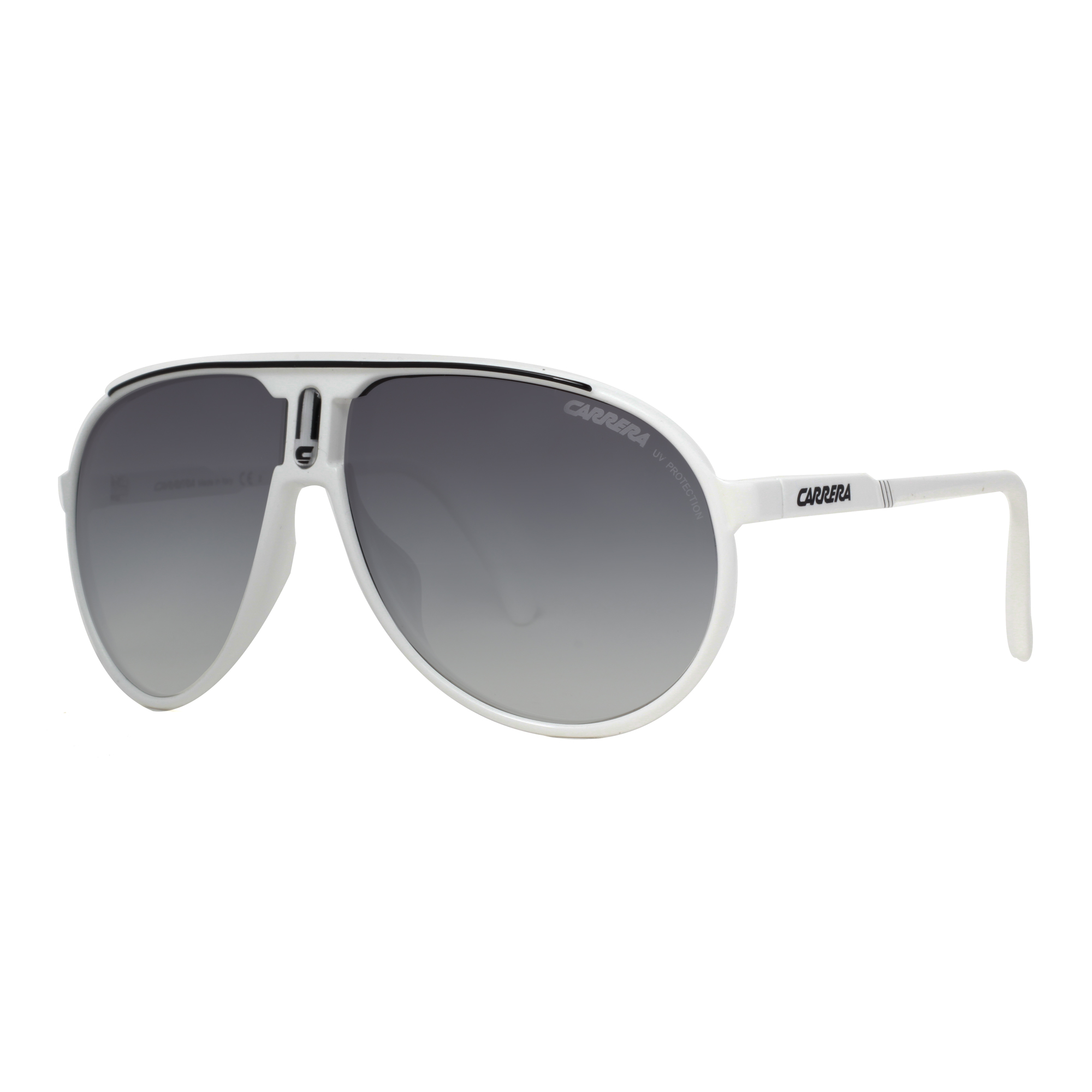 38880b0ae13c Carrera Endurance l s Aviator Sunglasses