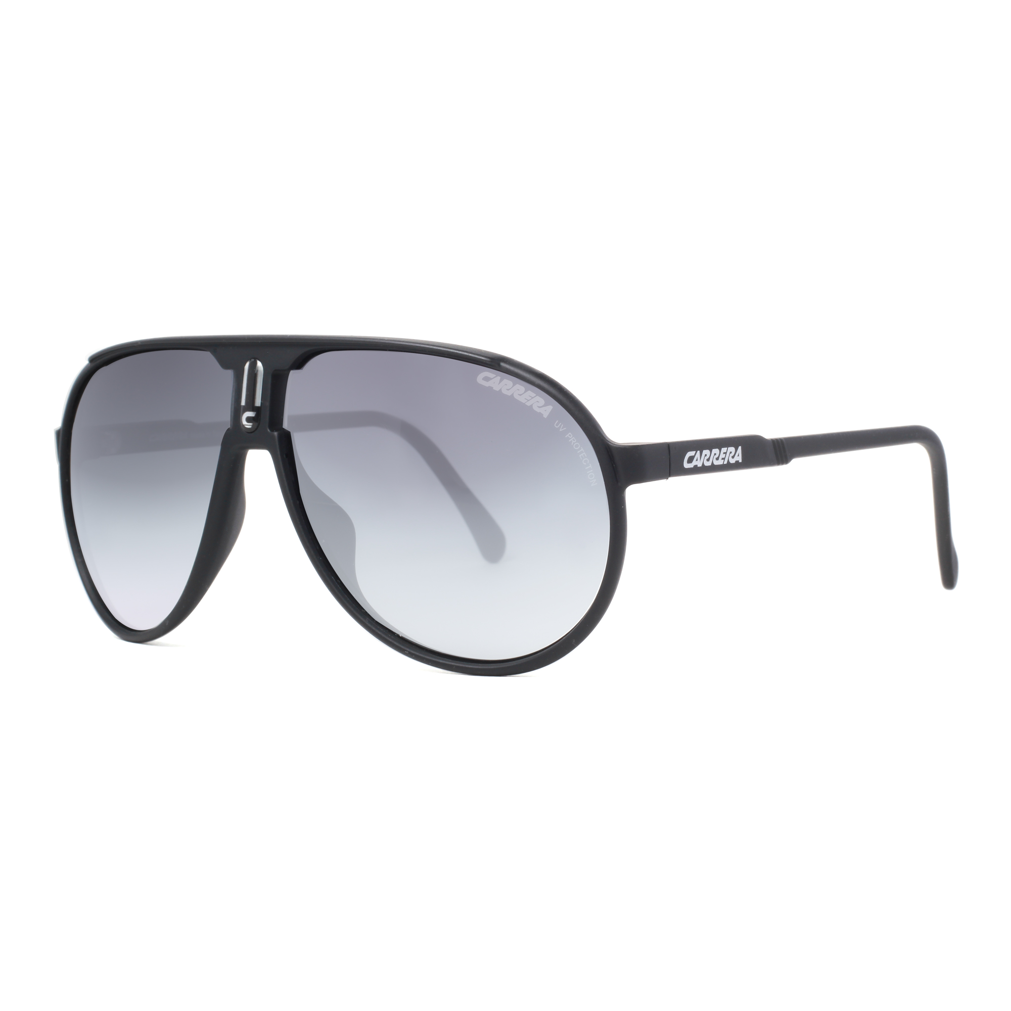 Carrera Champion Aviator Sunglasses Sale Www Panaust Com Au