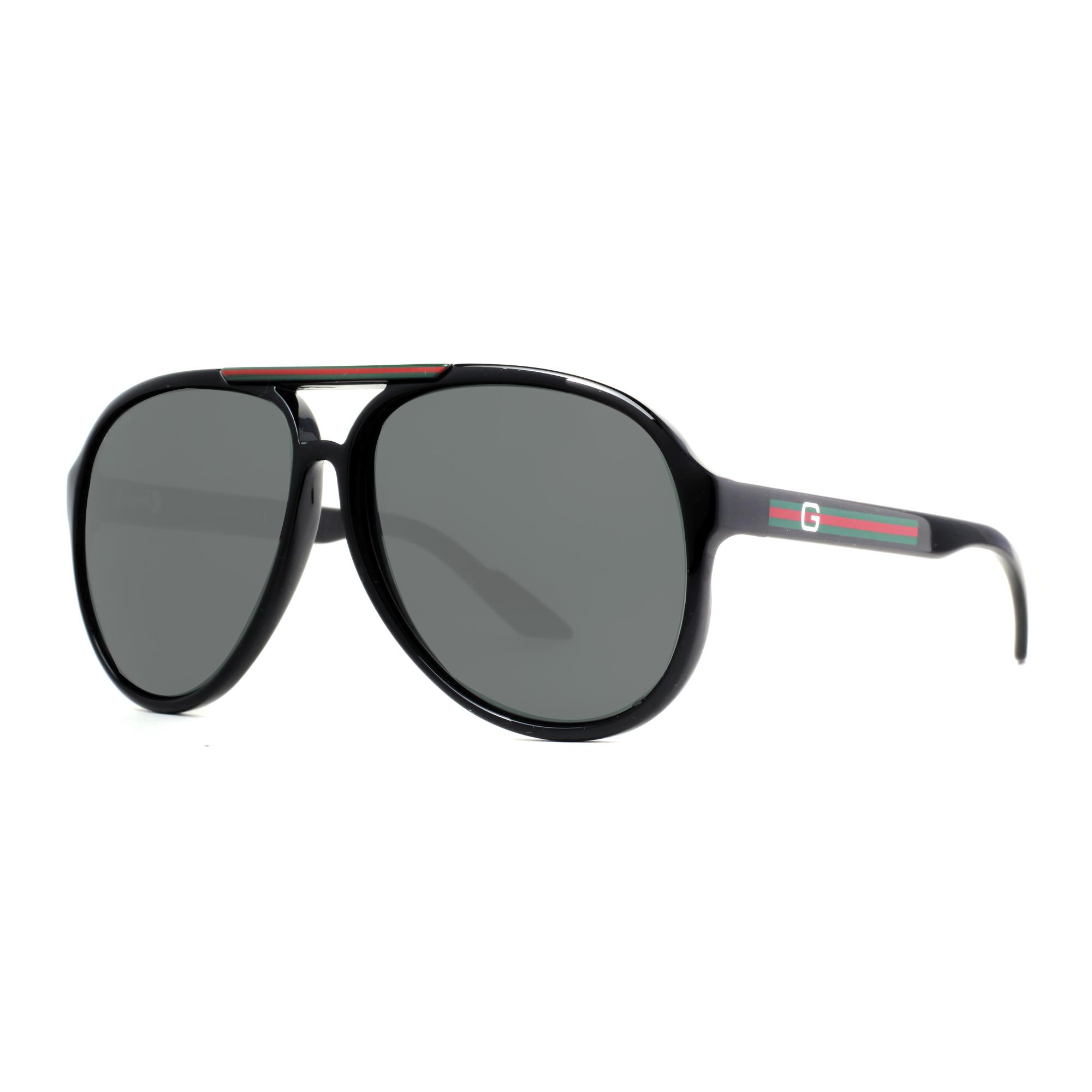9e1bed95cc0 Aviator Sunglasses On Ebay