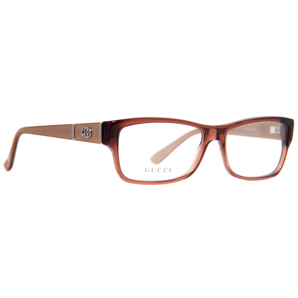 8a27c23b901 Gucci Glasses Frames Near Me
