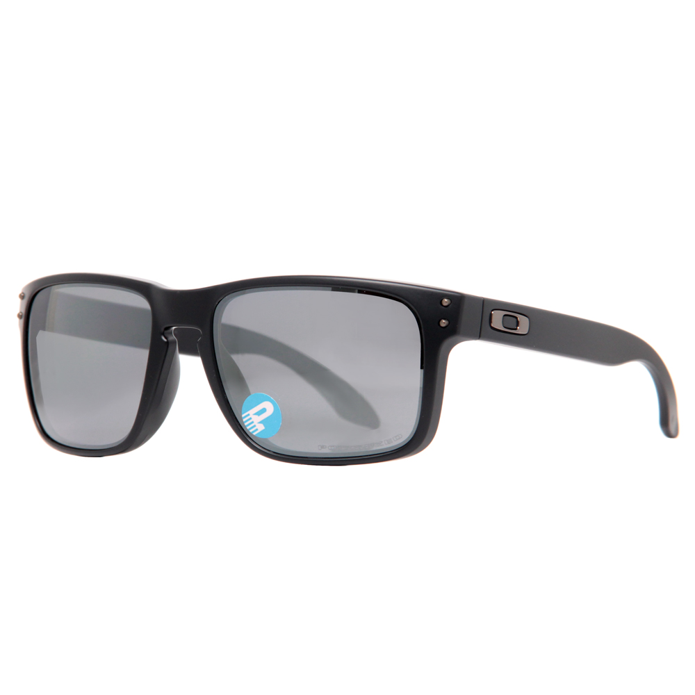 e61b714719 Oakley Sunglasses Prices In Qatar « Heritage Malta