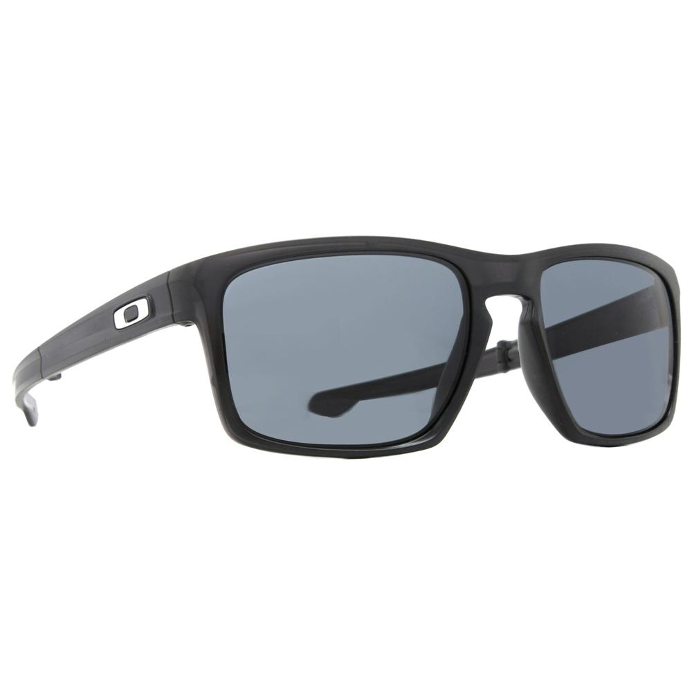 c46e07d5c4d Folding oakley sunglasses indonesia la nationale jpg 1000x1000 Folding sunglasses  oakley