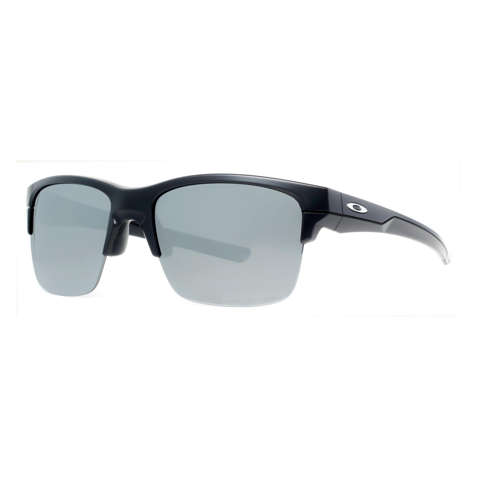 Oakley Thinlink OO9316 Men's Sport Sunglasses   eBay
