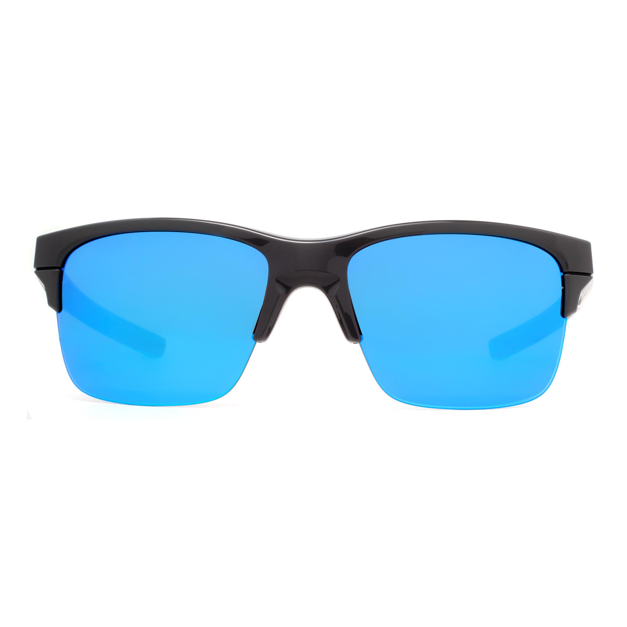 Oakley Thinlink OO9316 Men's Sport Sunglasses | eBay