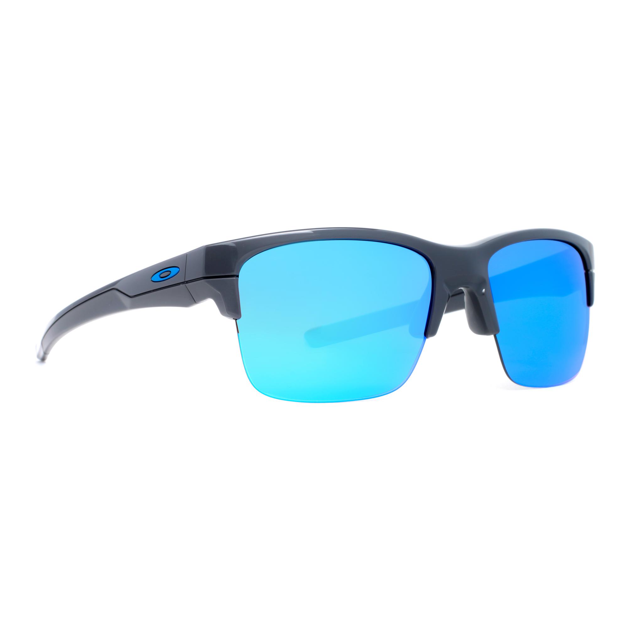 949f2675a967d ... frame blue lens sunglasses freeshipping 498cc db787  low price baby  blue oakley sunglasses uk 0449f d5379