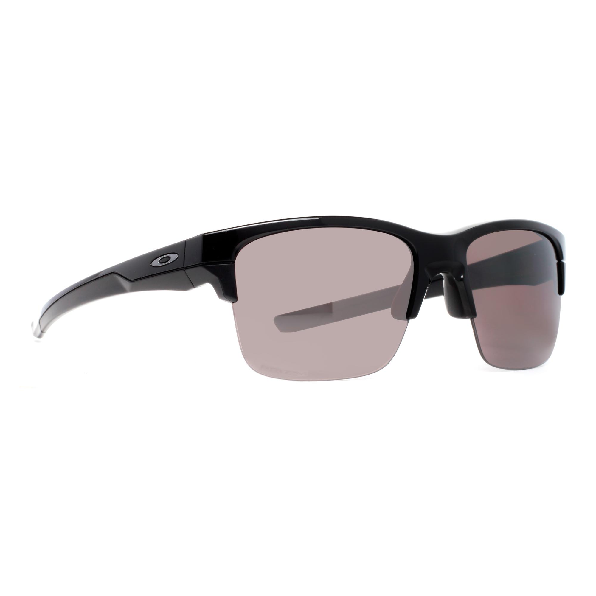2df6ca08e4 Oakley Thinlink Sunglasses
