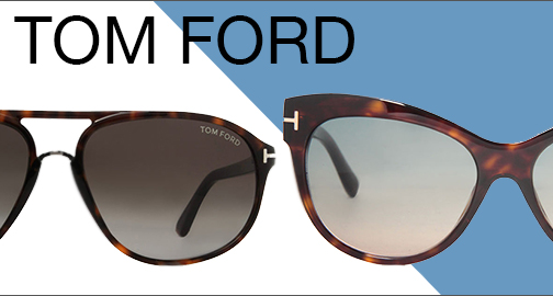 6f263eb391f Tom Ford Tracy TF436 83T Clear Havana Purple Gray Gradient Women s  Sunglasses ...