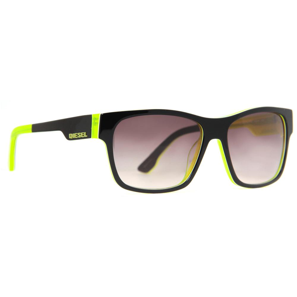566f2fb1770 Best John Lennon Sunglasses Ray Ban  19 « Heritage Malta