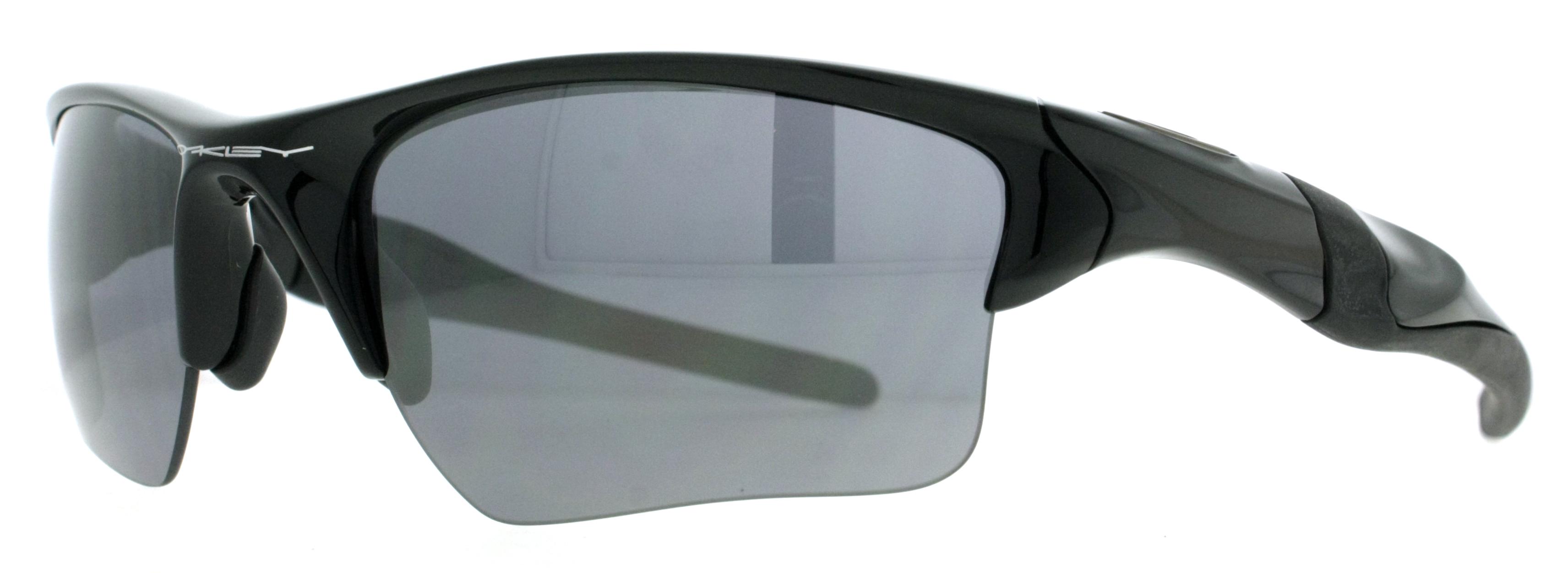Oakley Half Jacket Si 3 Array Sunglasses « Heritage Malta 98ddc88e2ea3