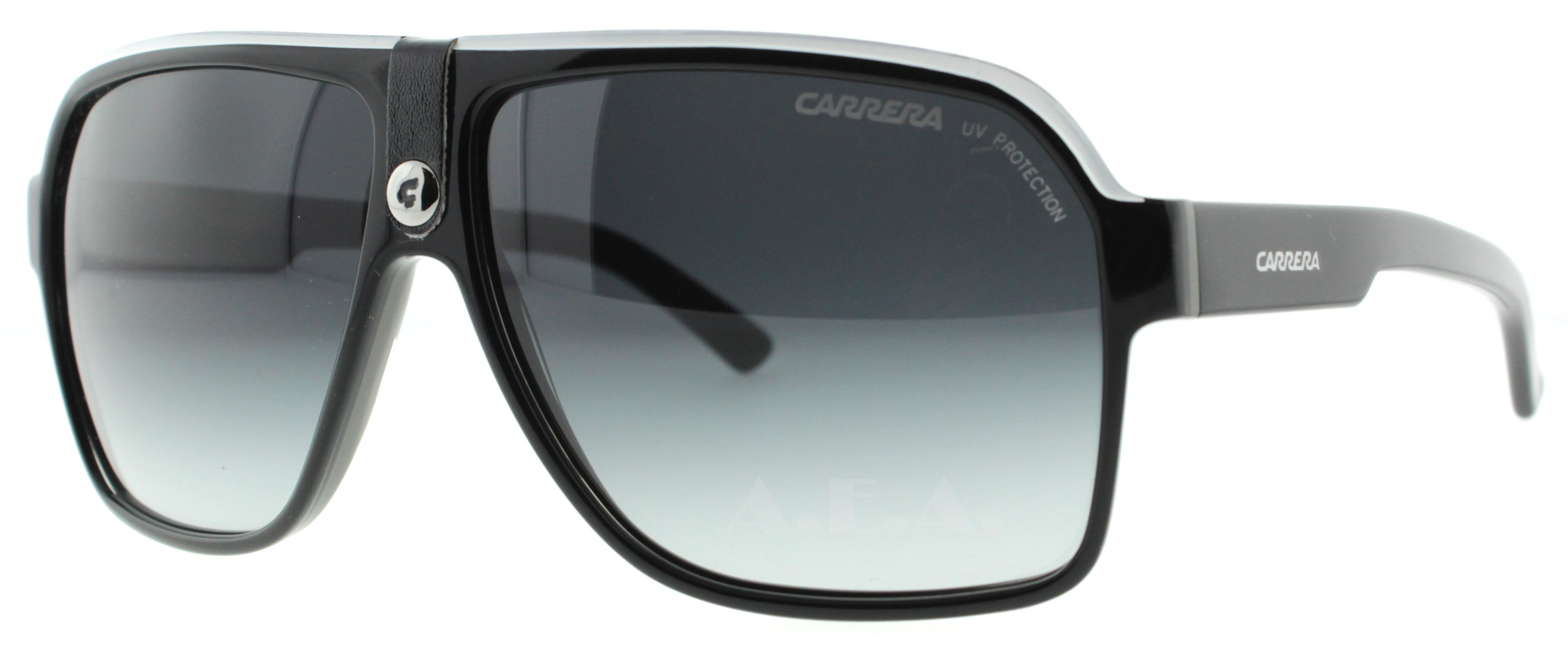 ab989f91fb2f3 Carrera 33 s Aviator Sunglasses