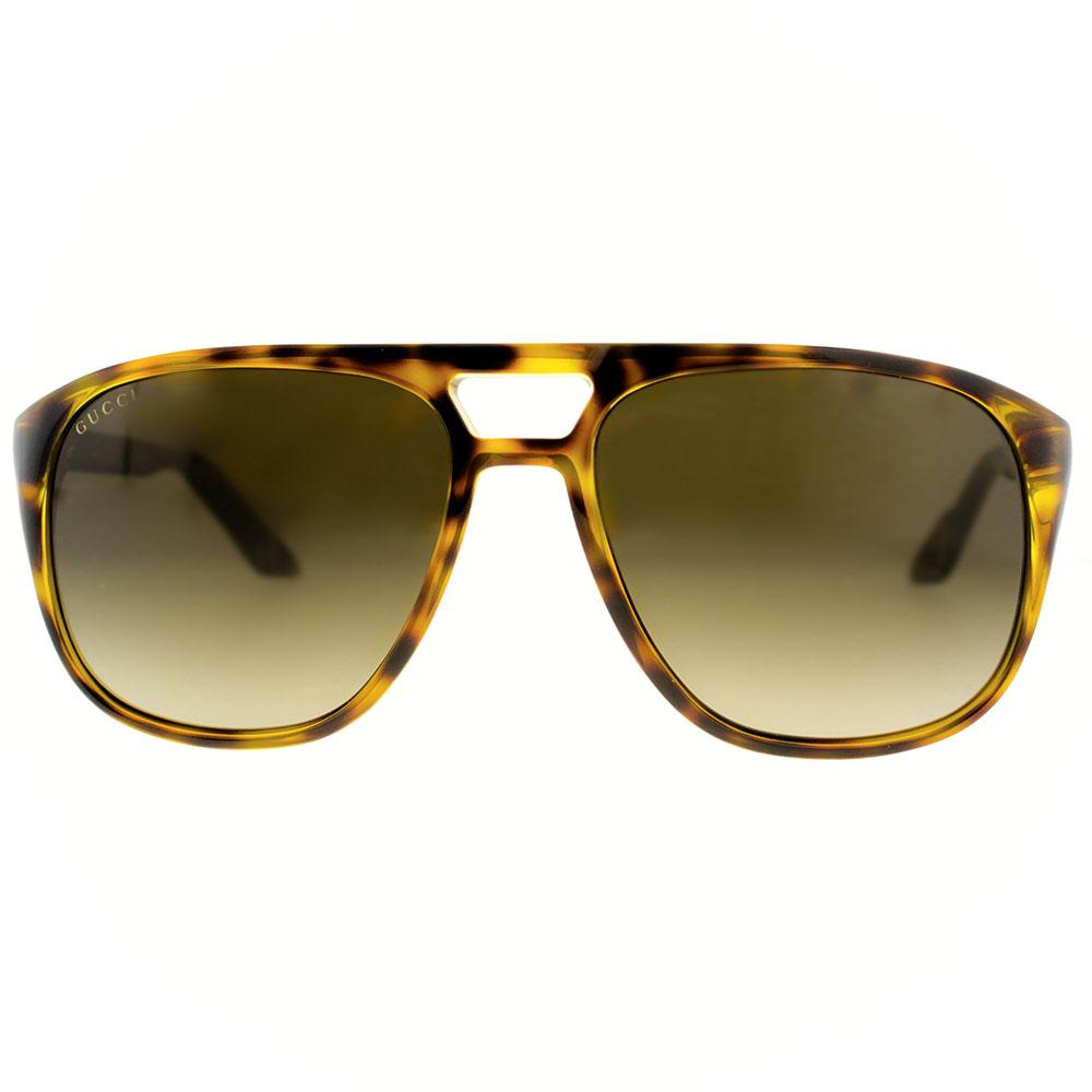 966c7a7a444 Ebay Mens Gucci Sunglasses - Bitterroot Public Library