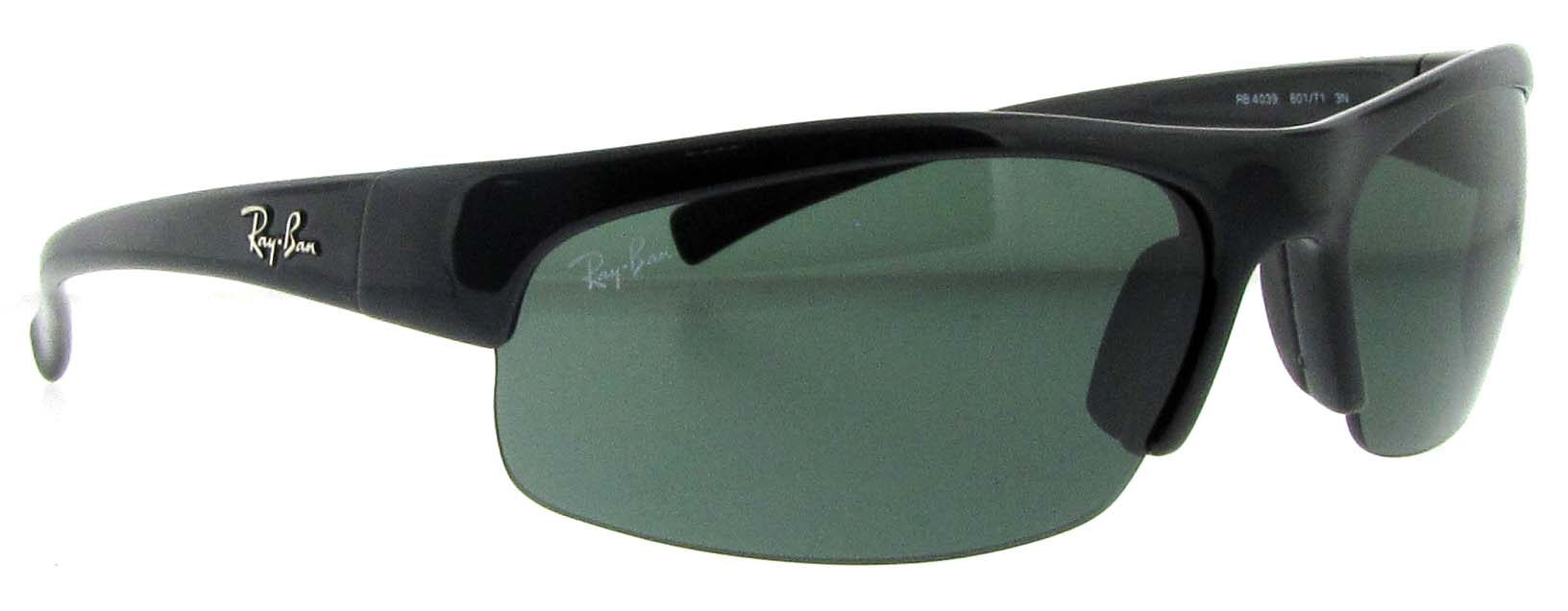 e2bd4c0fb0 Ray Ban Rb4039 Replacement Lenses « Heritage Malta