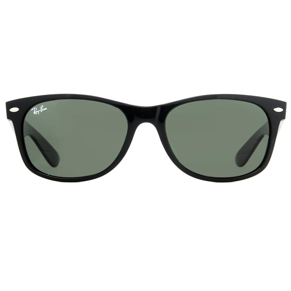 fb295e1c029 wayfarer sunglasses ray ban new wayfarer polarized g15