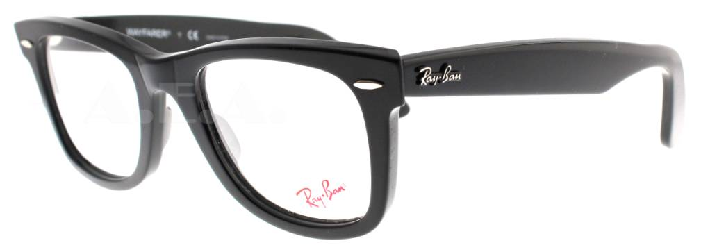 f056728187 Ray Ban 5121 Eyeglasses Made In China « Heritage Malta