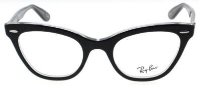 dc6a96b0ba2a Ray Ban Rx 5226 Eyeglasses « Heritage Malta