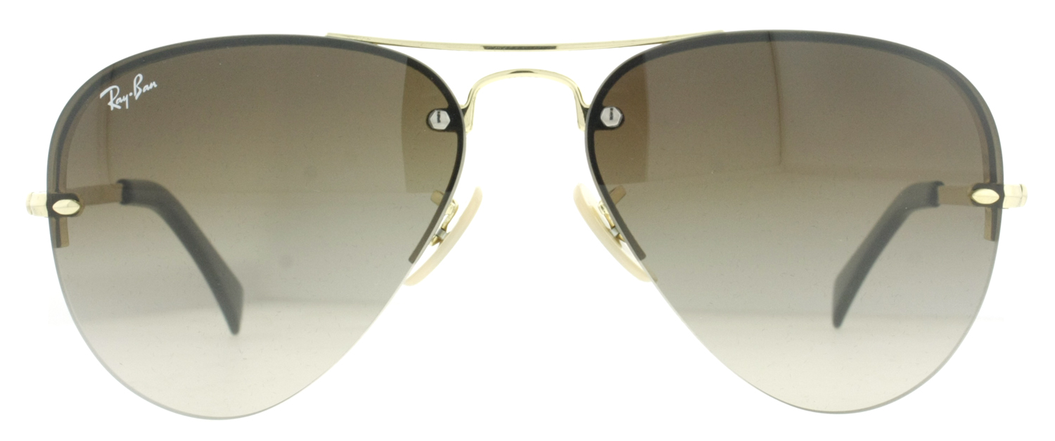 68e78d77dc Ray Ban Rb3449 Made In China « Heritage Malta