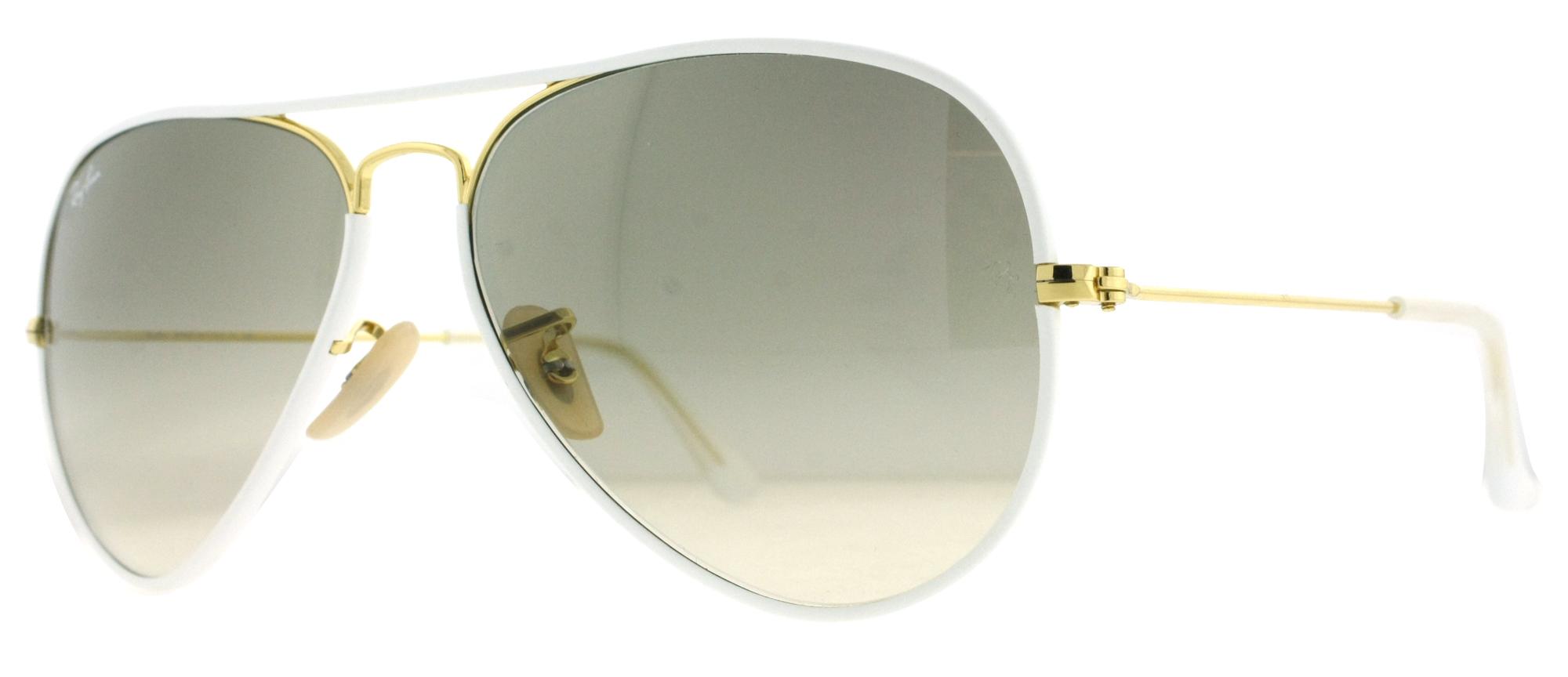 979392fcfad White Ray Ban Sunglasses Ebay