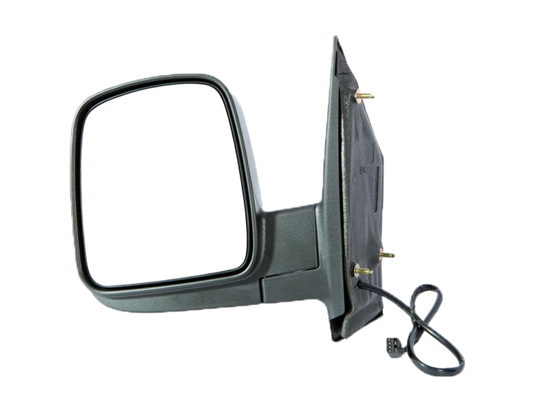 For Mirror Power Heated No Signal 03