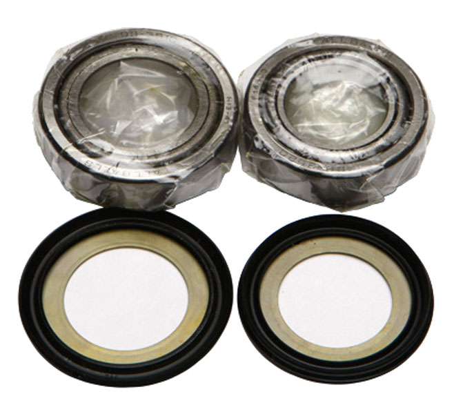 2018 honda xr650r. exellent honda all balls steering stem bearing kit honda xr650r cr250r cr500r cr125r with 2018 honda xr650r