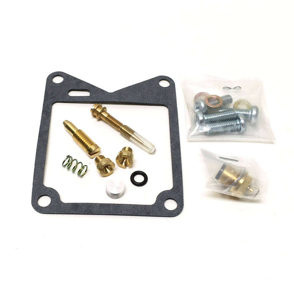 Yamaha Virago Carb Rebuild Kit