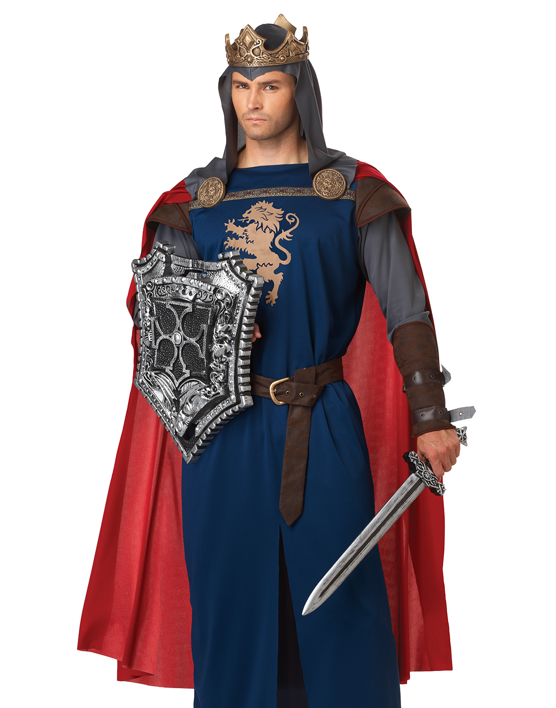 Medieval Clothing For Kings | www.pixshark.com - Images ...
