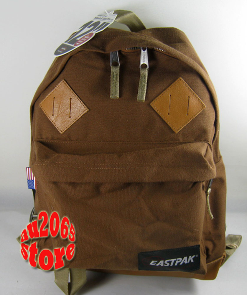 Learn More About eastpak.com